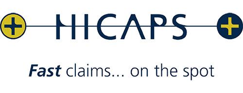 Hicaps-logo-01