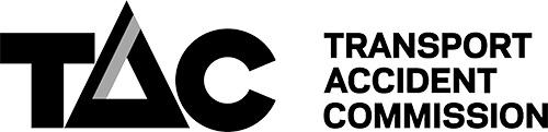 TAC_Logo_01