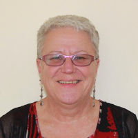 Rhonda Jalanski - Whittens Physiotherapy Doncaster's receptionist